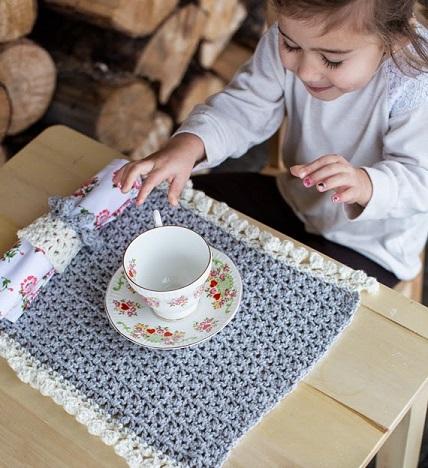 regalos navidad crochet-otakulandia.es (43)