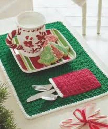regalos navidad crochet-otakulandia.es (45)