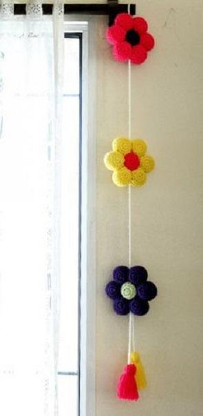 regalos navidad crochet-otakulandia.es (47)