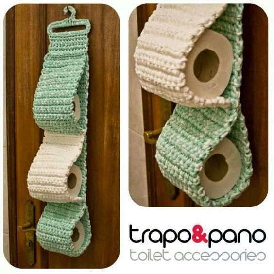 regalos navidad-crochet-otakulandia.es (5)