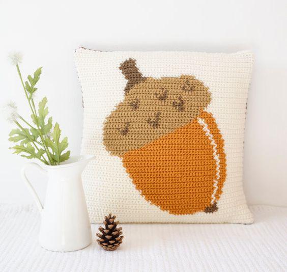 regalos navidad crochet-otakulandia.es (5)