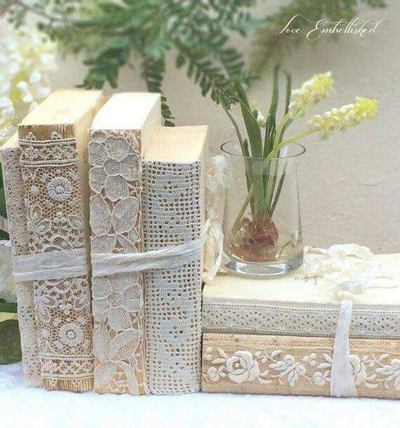 regalos navidad crochet-otakulandia.es (54)