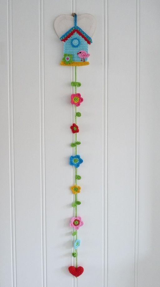 regalos navidad crochet-otakulandia.es (59)