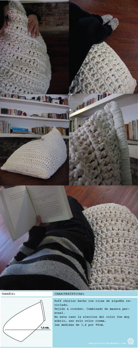 regalos navidad crochet-otakulandia.es (6)