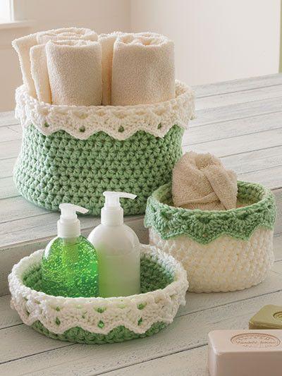 regalos navidad-crochet-otakulandia.es (6)
