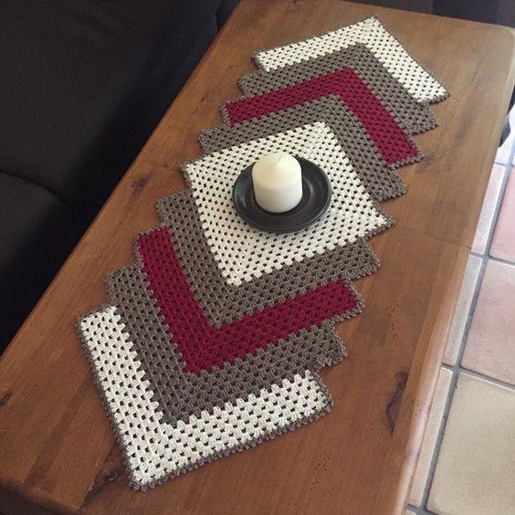 regalos navidad crochet-otakulandia.es (67)