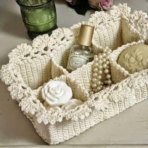 regalos navidad-crochet-otakulandia.es (7)