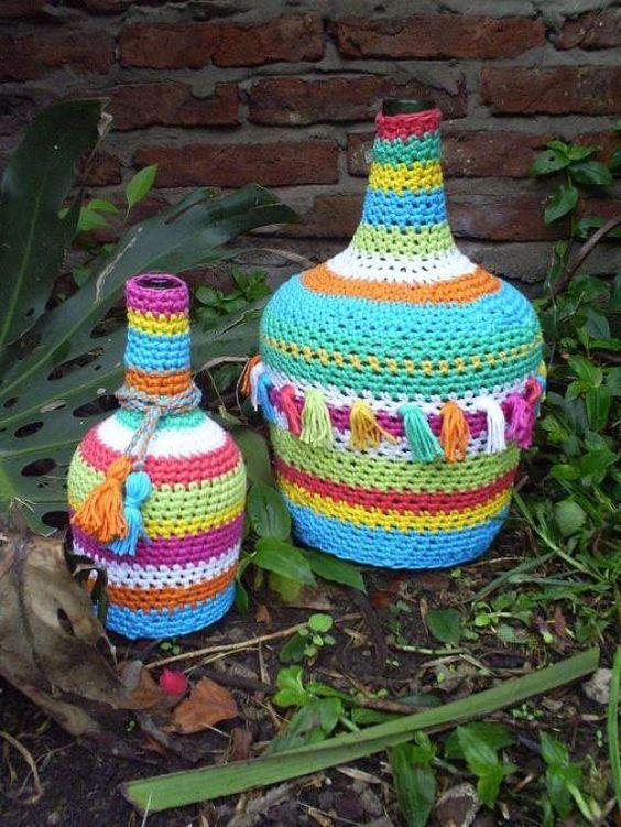 regalos navidad crochet-otakulandia.es (71)