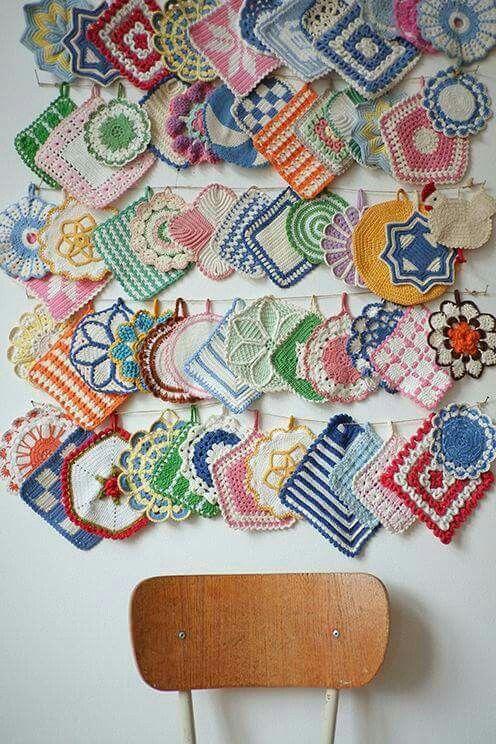 regalos navidad crochet-otakulandia.es (77)