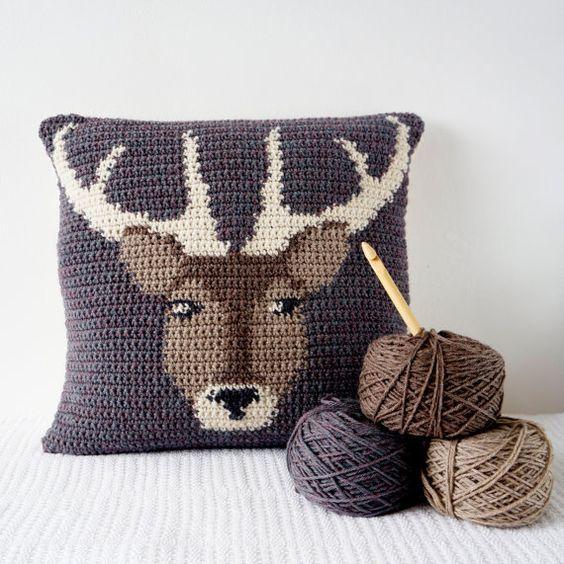 regalos navidad crochet-otakulandia.es (8)