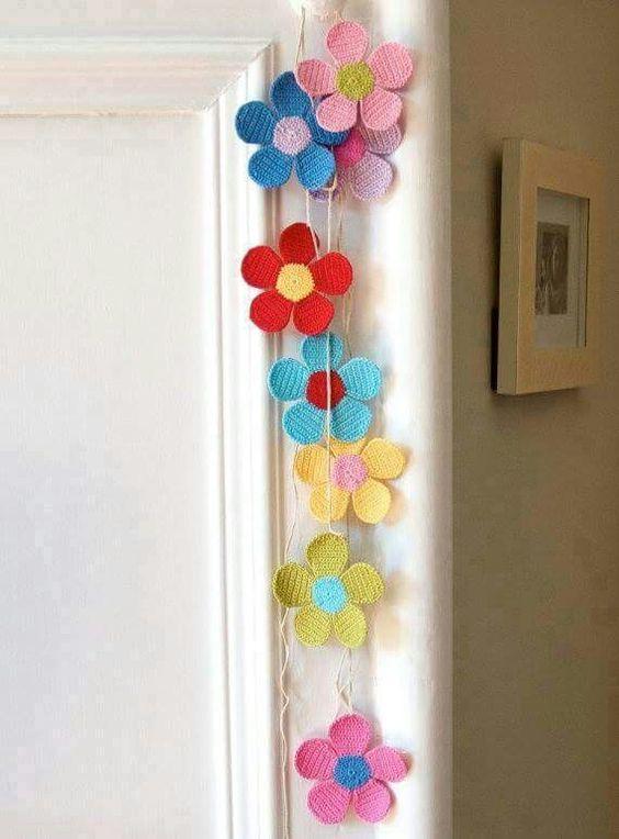 regalos navidad crochet-otakulandia.es (87)