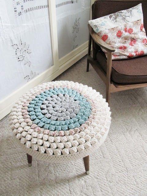 regalos navidad crochet-otakulandia.es (88)