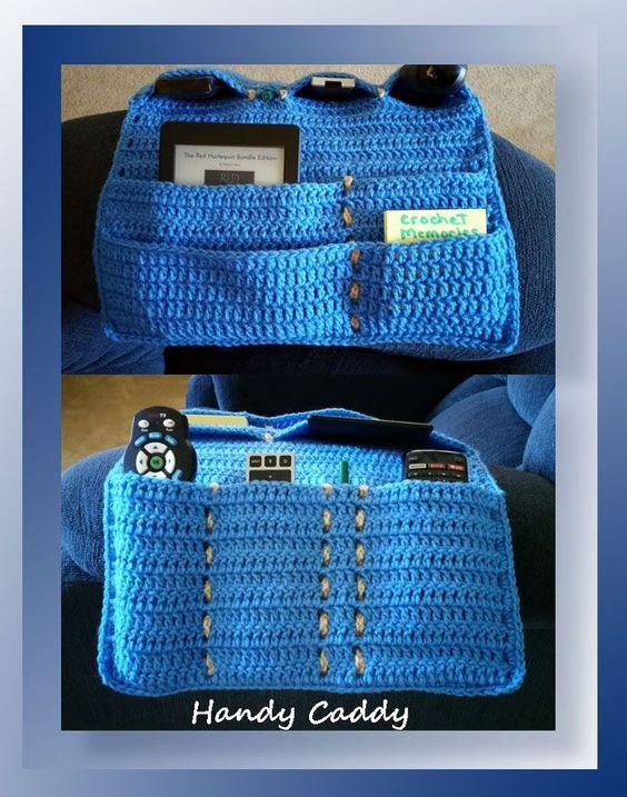 regalos navidad crochet-otakulandia.es (9)