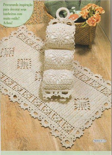 regalos navidad-crochet-otakulandia.es (9)