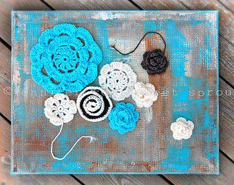 regalos navidad crochet-otakulandia.es (90)