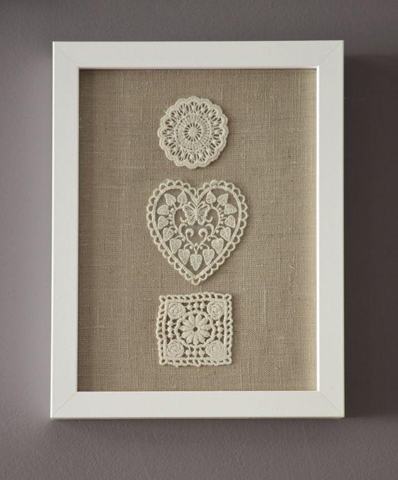 regalos navidad crochet-otakulandia.es (91)