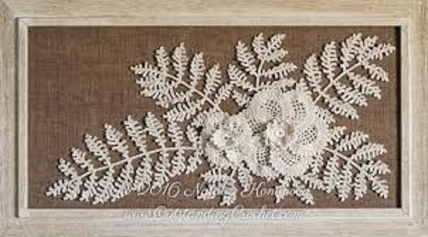 regalos-navidad-crochet-otakulandia.es-92
