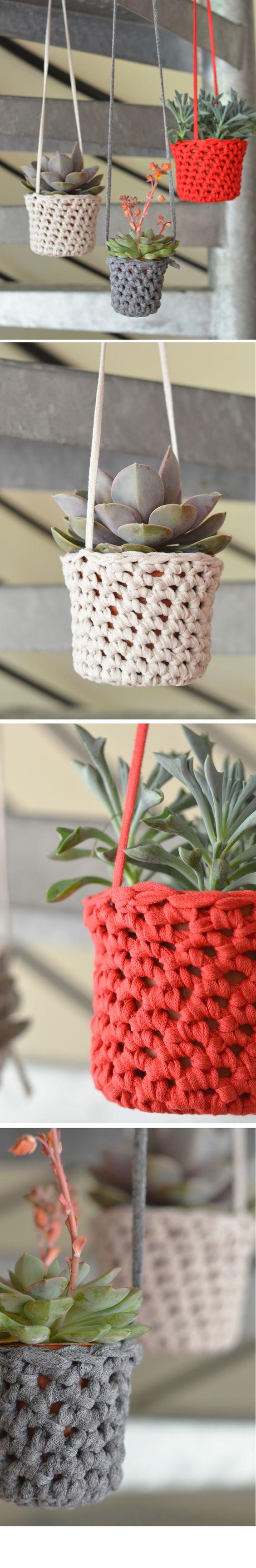 regalos navidad crochet-otakulandia.es (93)