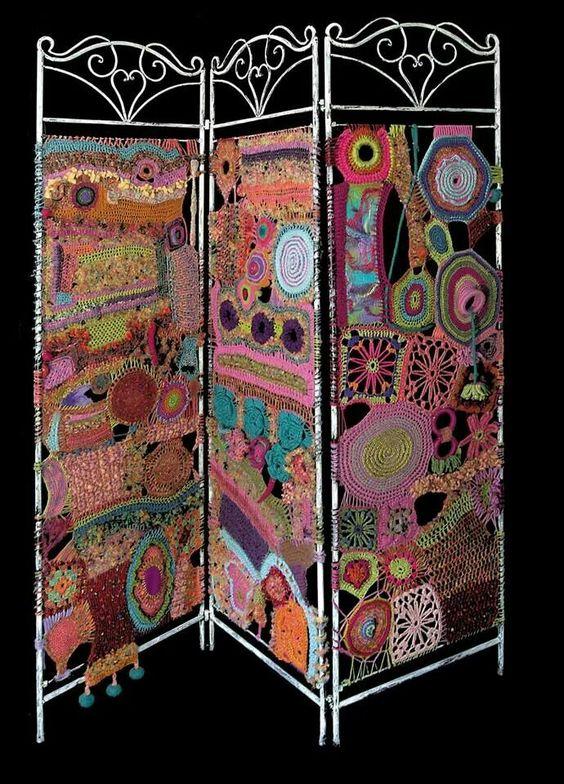 regalos navidad crochet-otakulandia.es (95)