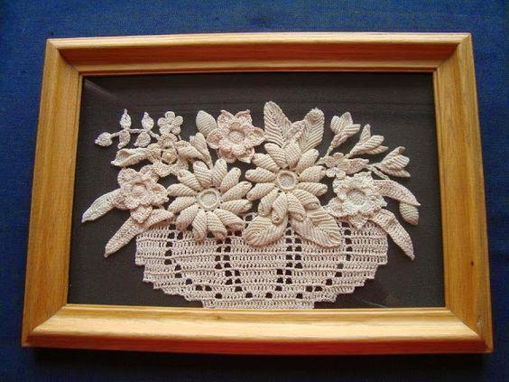 regalos navidad crochet-otakulandia.es (99)