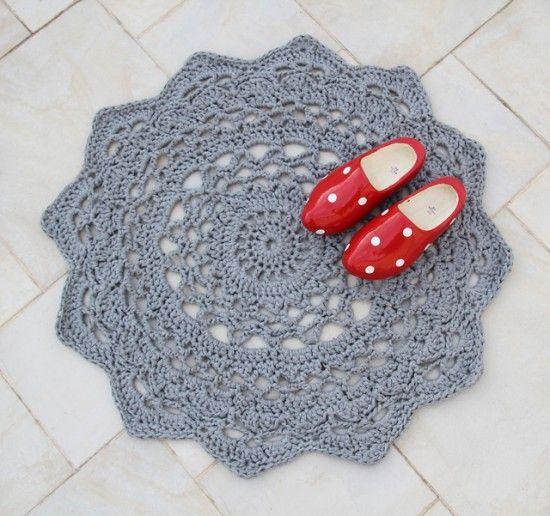 regalos navidad crochet-otakulandia.es