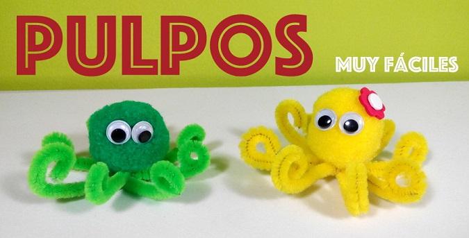 animalitos pompones-decoracion pompones-otakulandia.es (28)