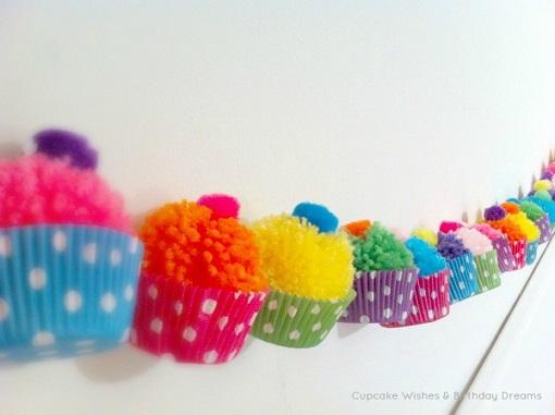 animalitos pompones-decoracion pompones-otakulandia.es (30)