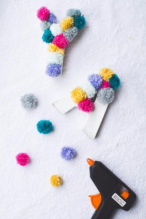 animalitos pompones-decoracion pompones-otakulandia.es (31)