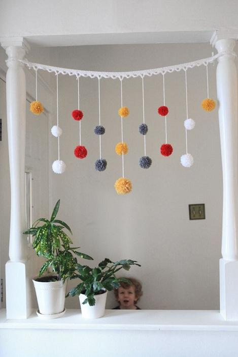 animalitos pompones-decoracion pompones-otakulandia.es (42)