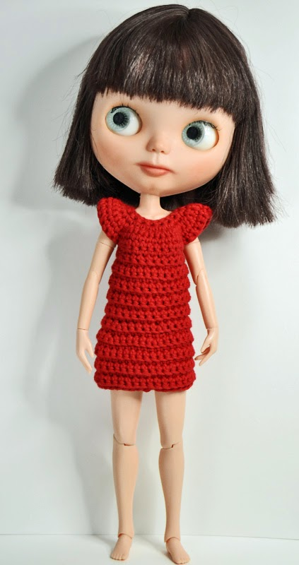 blyth-vestido-sueter-crochet-otakulandia.es (1)