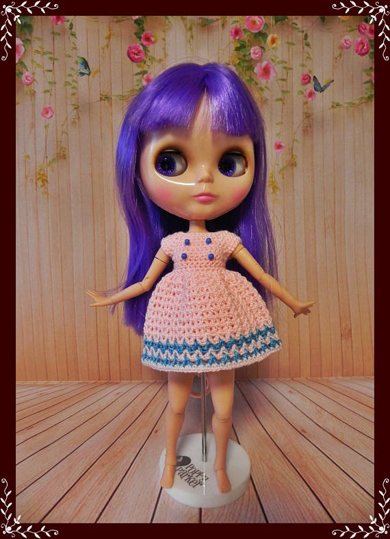 blyth-vestido-sueter-crochet-otakulandia.es (10)
