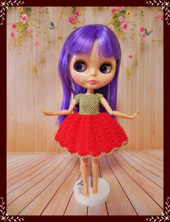 blyth-vestido-sueter-crochet-otakulandia.es (11)