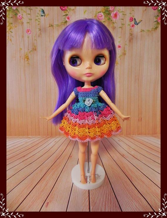 blyth-vestido-sueter-crochet-otakulandia.es (12)