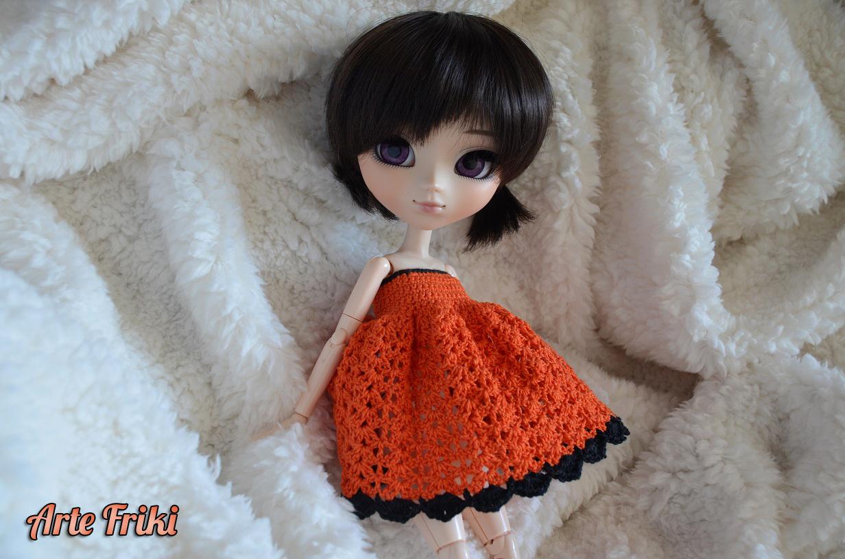 blyth-vestido-sueter-crochet-otakulandia.es (13)