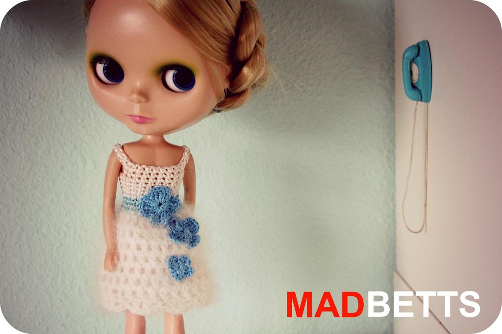 blyth-vestido-sueter-crochet-otakulandia.es (14)