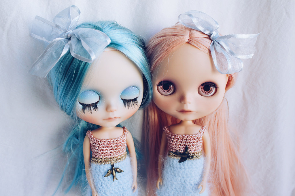 blyth-vestido-sueter-crochet-otakulandia.es (15)