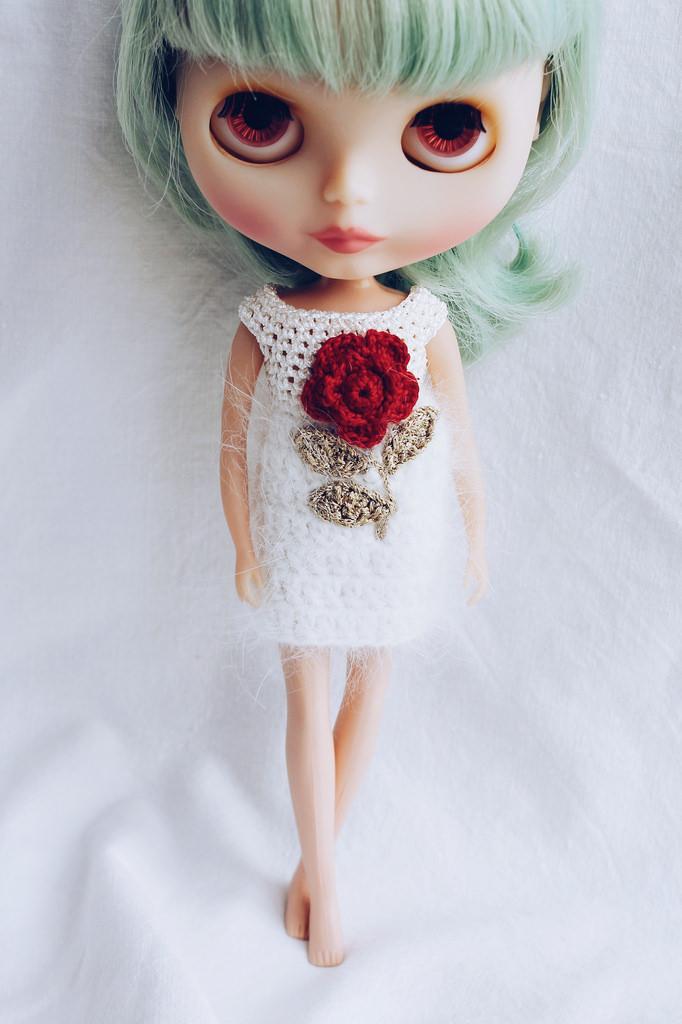 blyth-vestido-sueter-crochet-otakulandia.es (16)
