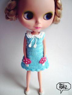 blyth-vestido-sueter-crochet-otakulandia.es (2)