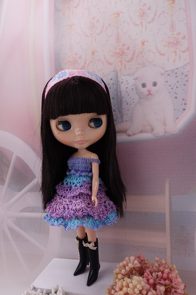 blyth-vestido-sueter-crochet-otakulandia.es (3)
