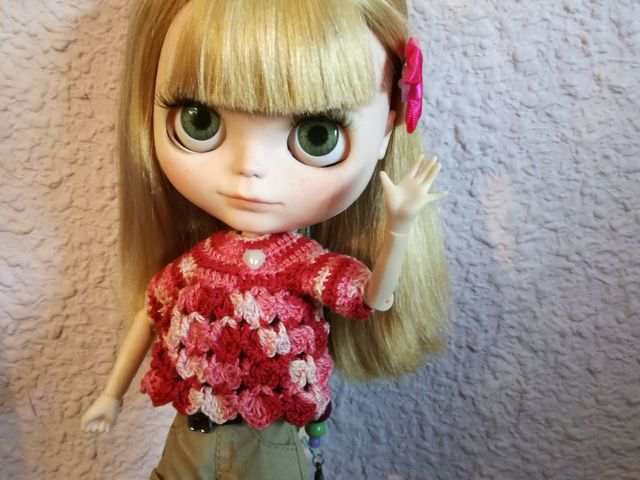blyth-vestido-sueter-crochet-otakulandia.es (4)