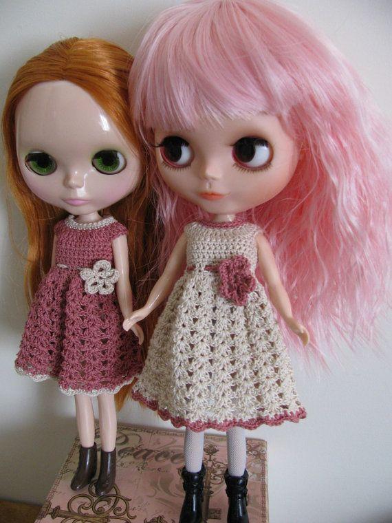 blyth-vestido-sueter-crochet-otakulandia.es (5)