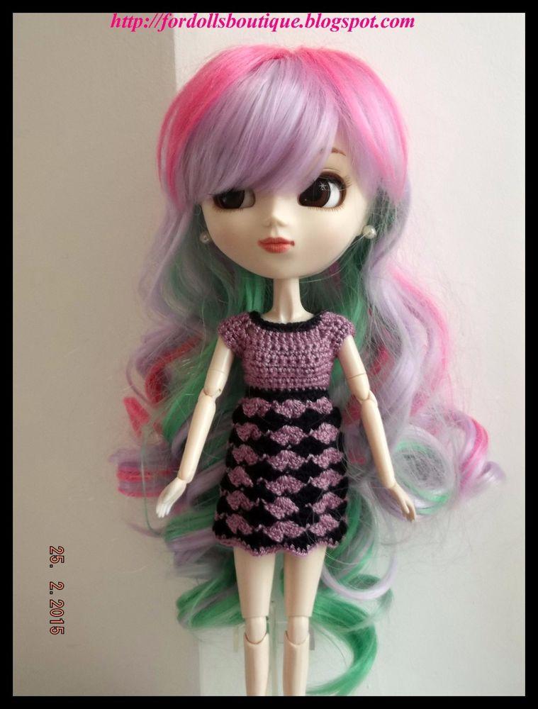 blyth-vestido-sueter-crochet-otakulandia.es (6)