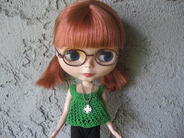 blyth-vestido-sueter-crochet-otakulandia.es (7)