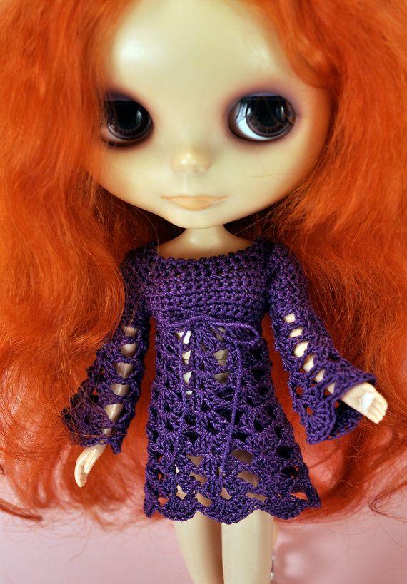 blyth-vestido-sueter-crochet-otakulandia.es (8)