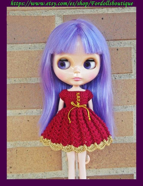 blyth-vestido-sueter-crochet-otakulandia.es (9)