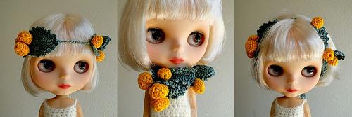 blythe-complementos crochet-otakulandia.es (5)