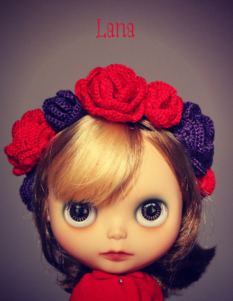 blythe-complementos crochet-otakulandia.es (6)