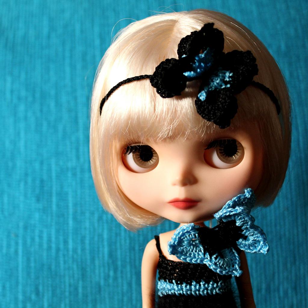 blythe-conjunto crochet-otakulandia.es (10)