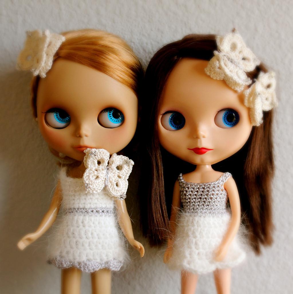 blythe-conjunto crochet-otakulandia.es (11)