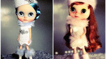 blythe-conjunto crochet-otakulandia.es (12)